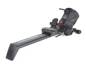 Proform Rower workout