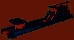 best rowing machine under 300