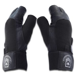 Elite Body Squad Gloves