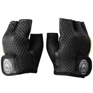 Elite Body Squad Women's Weight Lifting Gloves