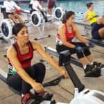 How an Indoor Rower Is an Investment in Your Health