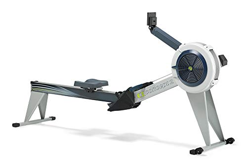 Best Portable Rowing Machine for Easy Storage