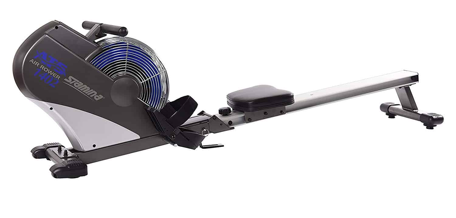 You'll Love Our Best Rowing Machines Under $500!