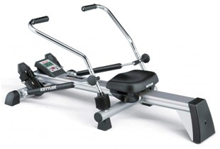 rowing machine buy only here