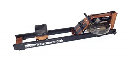 Yes! You Can Lose Belly Fat on a Rowing Machine!