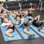 Finding the Best Gym in Langley for Bootcamps and Fitness Classes
