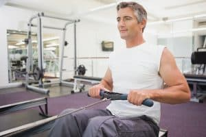 best steroid stack drugs for over 50