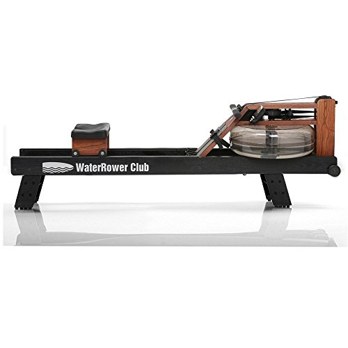 Best Home Rowing Machine To Get Results ASAP!