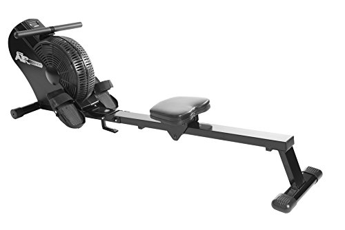 Air Rower review and ranking