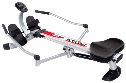 concept 2 rower for sale