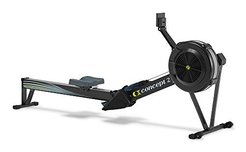 Concept 2 hold extra weight or heavier person