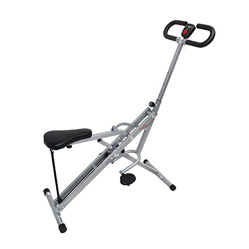 ideal home compact rowing machine