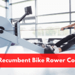 Best Recumbent Bike Rower Combos