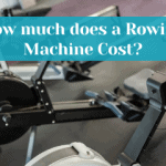 How Much Does a Rowing Machine Cost?