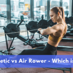 Magnetic vs Air Rower – Which is Best?