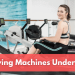 Amazing Rowing Machines Under 100 – You'll Love Our Top Picks!