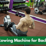 Best Rowing Machine for Back Pain