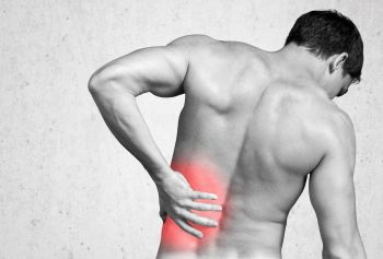 What exercises are not good for sciatica