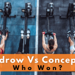 Hydrow Vs Concept2 – Who Won?