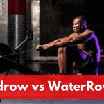 Hydrow vs WaterRower – Which One is Better?