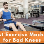 What Is the Best Exercise Machine for Bad Knees?