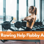 Does Rowing Help Flabby Arms?