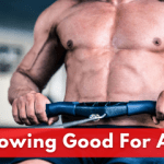 Is Rowing Good For Abs?