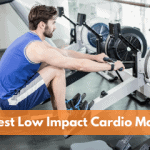 What Is The Best Low Impact Cardio Machine?