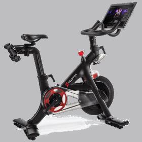 peloton bike better than rowing?