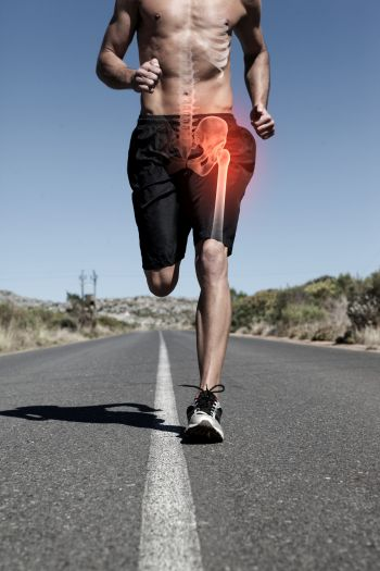 labrum tear exercises and torn labrum exercises to avoid