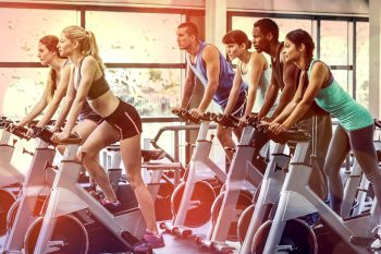 spinning vs rowing - which is better cardio workout?