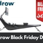 Hydrow Black Friday Deals for 2021