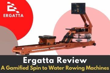 Ergatta Review