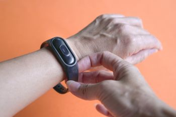 what is the best heart rate monitor for hydrow