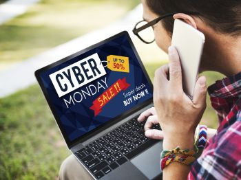 Cyber Monday water rowing machine sales
