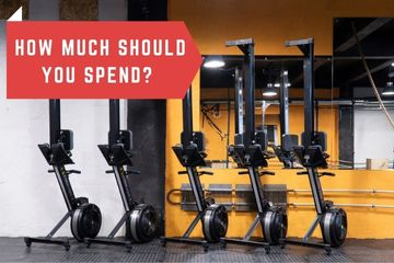 what type of rowing machine should i buy